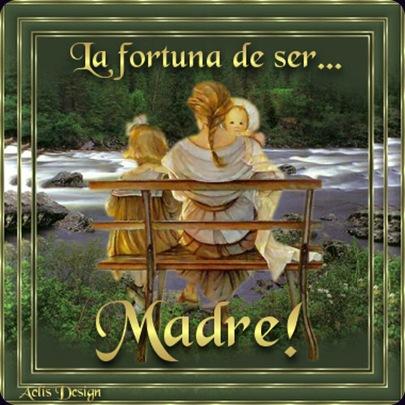 LoBocAs_madres40