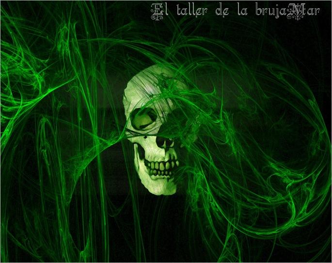ElTallerdelabrujaMar_terror534