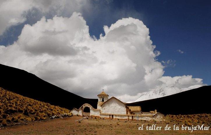 008ElTaller_norte Argentino