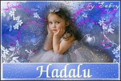 BHADALU_banner