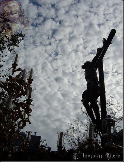 ElTambien-cruccificado