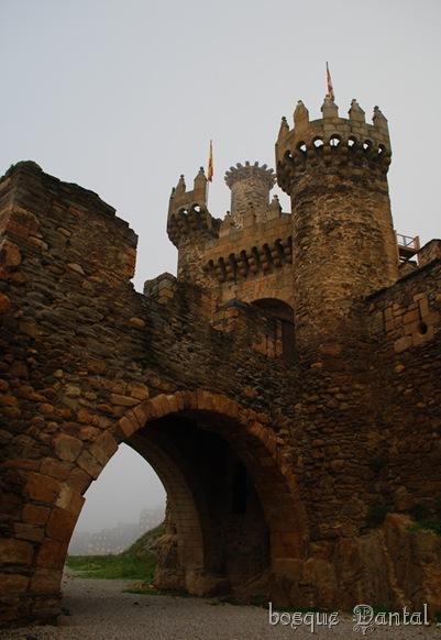 bosqueDANTAL_castillos707