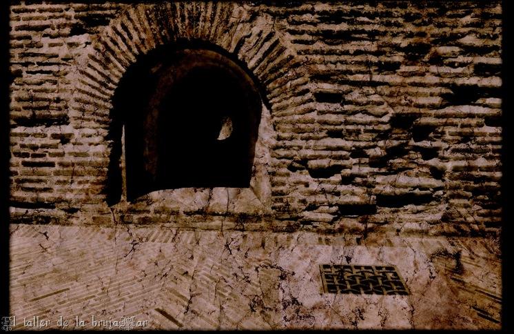 ElTallerdelaBrujamar_medieval812