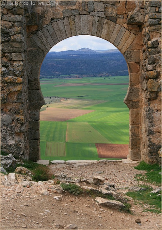 ElTallerdelaBrujamar_medieval816