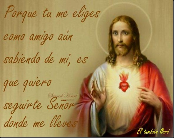 ElTambien_tesigo