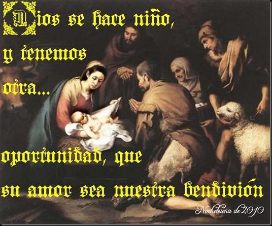 ElTambien_Navidad008