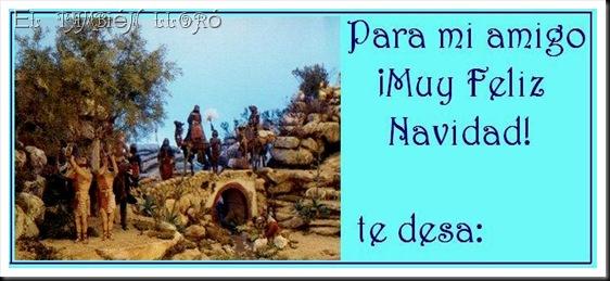 ElTambien_amigo002
