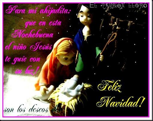 ElTambien_ahijado002