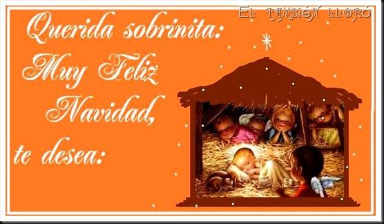 ElTambien_sobrinos001