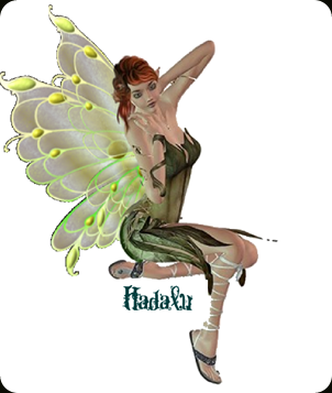Hadalu_verde132