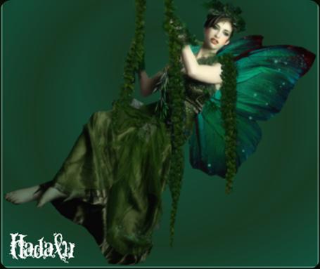 hadalu_verde001