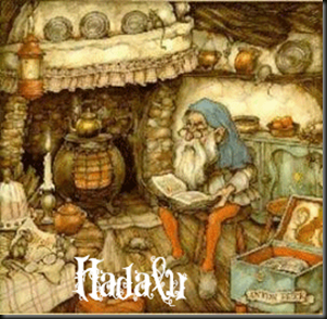 Hadalu_duendes517