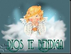 ElTambien_angelito6