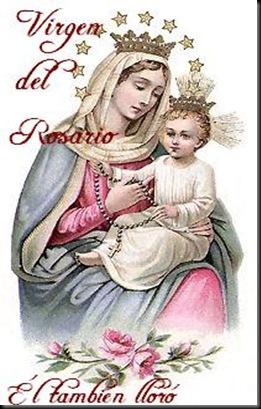 ElTambien_rosario2