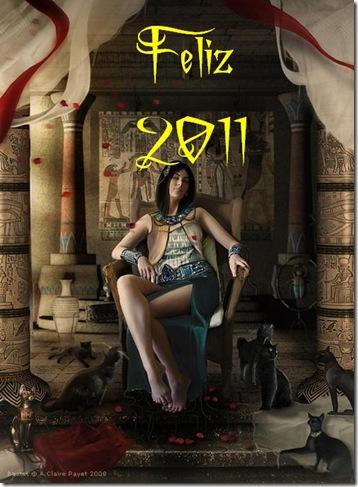CosasQue_añoNuevo2011-1