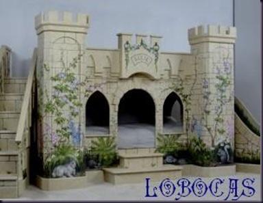 LoBocAs_cama-castillo2