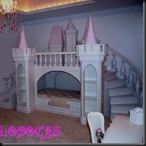 LoBocAs_cama-castillo3