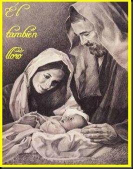 ElTambien_sagrada_familia