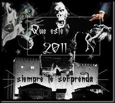CosasQueDanMiwdo_año2