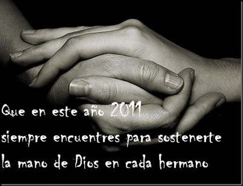 ElTambienLloro_año1