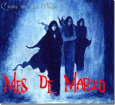 CosasQuedanMiedo_marzo