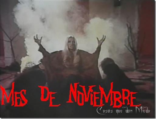 CosasQueDanMiedo_noviembre