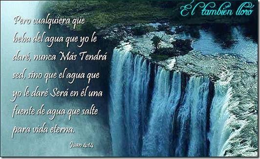 ElTambienLloro_11tarjetascristianas7