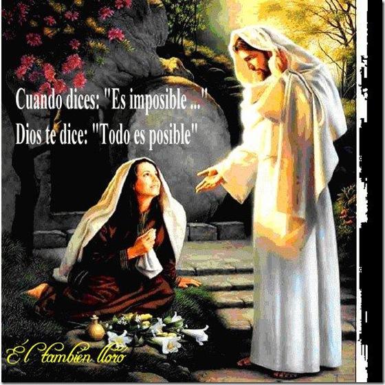 ElTambienLloro_11tarj.crist.mujer15