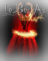 LoBocAs-mujerdefuego