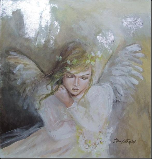 LoBocAs-angel0004