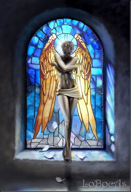 LoBocAs-angel0014