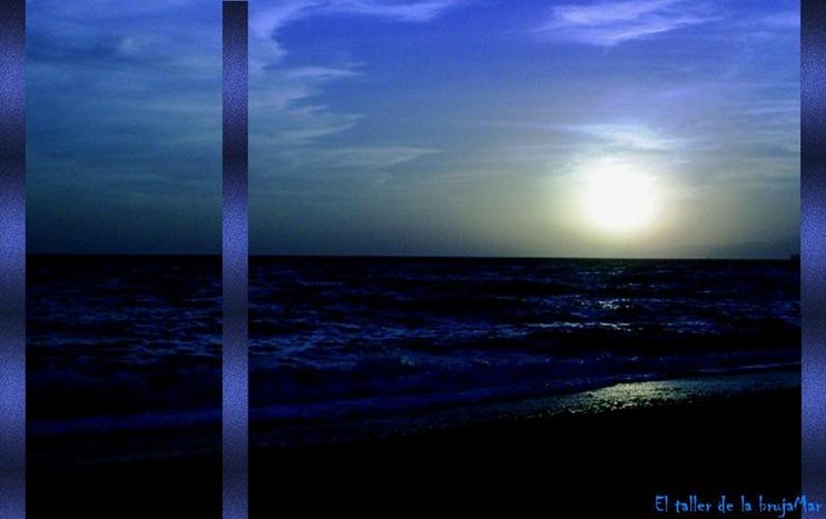 ElTallerDeLaBrujaMar-azul0402