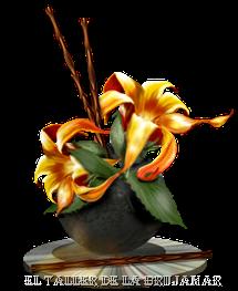 FloresAmarillas-ElTallerDeLaBrujaMar0511