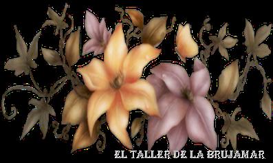 FloresAmarillas-ElTallerdeLabrujaMar0509