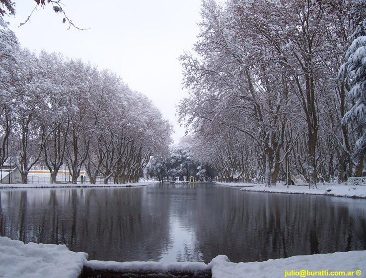 R.Cuarto,nevado-brujaMar