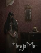 brujaMar-mayo0117