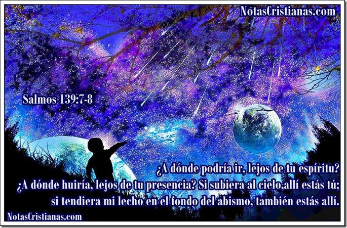 Salmos_ElTambienLloro-0501