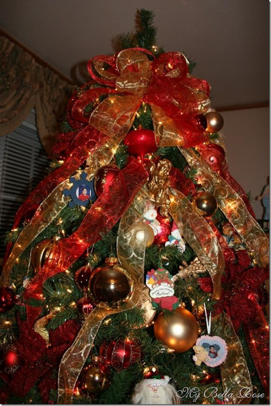 mytree2008