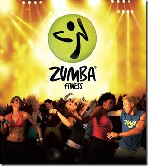 DVD-Zumba-Fitness