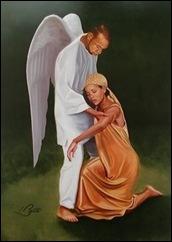 Angelshelpinghandputitonthelist