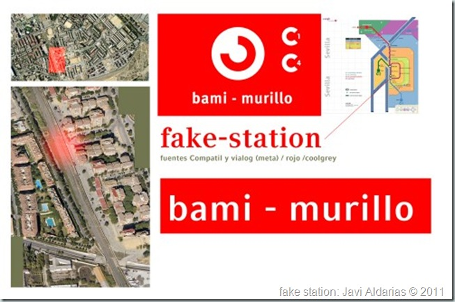 bami-murillo-fake_station-500x331