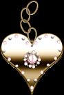 cuore_03