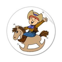 rocking_horse_cowboy_sticker-p217888923344682483qjcl_400