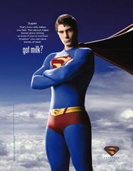 superman-got-milk-ad-commercial