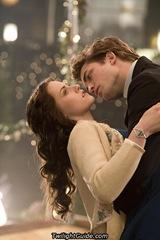 bella-edward-prom