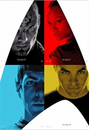 new-star-trek-poster