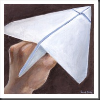 paper_airplane_sm
