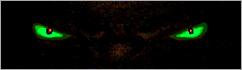 Monster_Eyes-741x210
