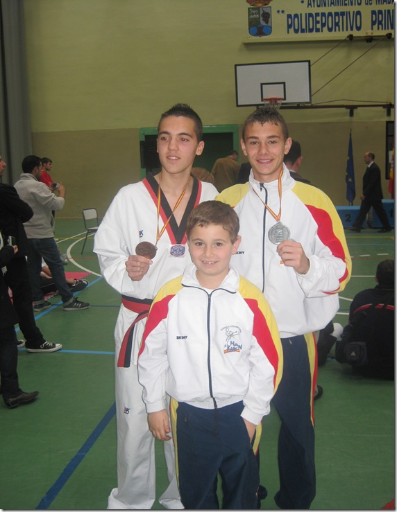 Hankuk Team