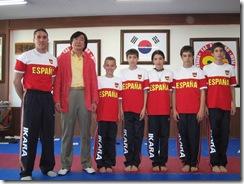 ramal korea 06 026